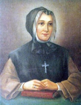 sw_maria_malgorzata_1
