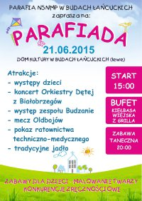 plakat_parafiada