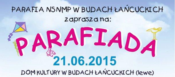 plakat_parafiada_naglowek