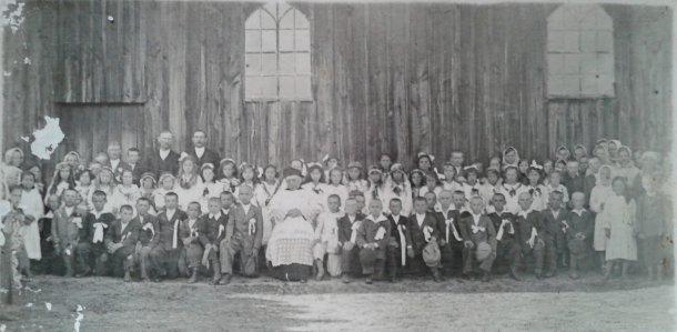 rok_komunii_1937_rocznik_1928