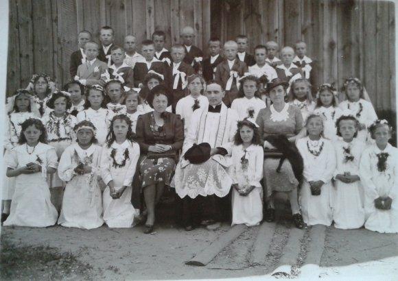rok_komunii_1939_rocznik_1930