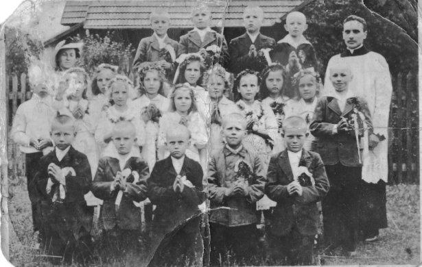 rok_komunii_1940_rocznik_1931