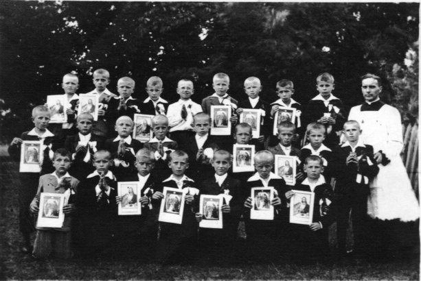 rok_komunii_1946_rocznik_1936