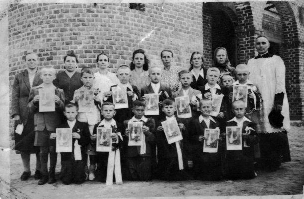 rok_komunii_1950_rocznik_1941