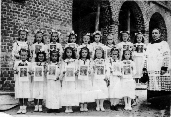 rok_komunii_1951_rocznik_1942