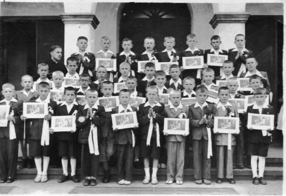 rok_komunii_1955_rocznik_1945_1946
