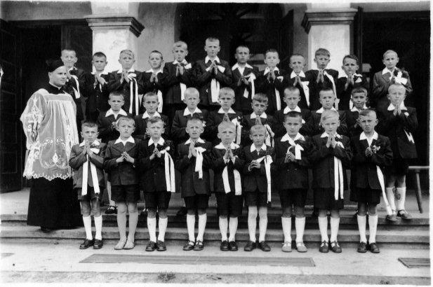 rok_komunii_1957_rocznik_1947_1948