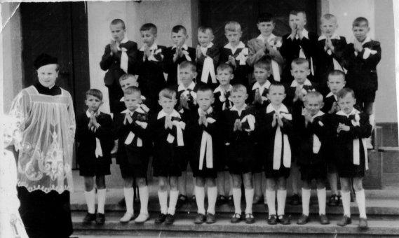 rok_komunii_1959_rocznik_1949