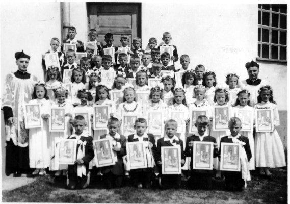 rok_komunii_1960_rocznik_1951