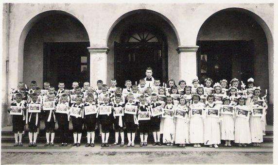 rok_komunii_1961_rocznik_1952
