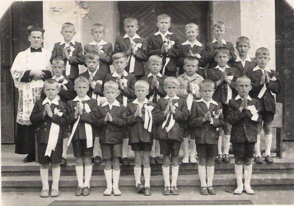 rok_komunii_1962_rocznik_1953