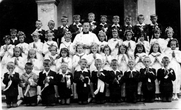 rok_komunii_1962_rocznik_1953_1