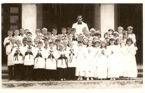 rok_komunii_1968_rocznik_1959