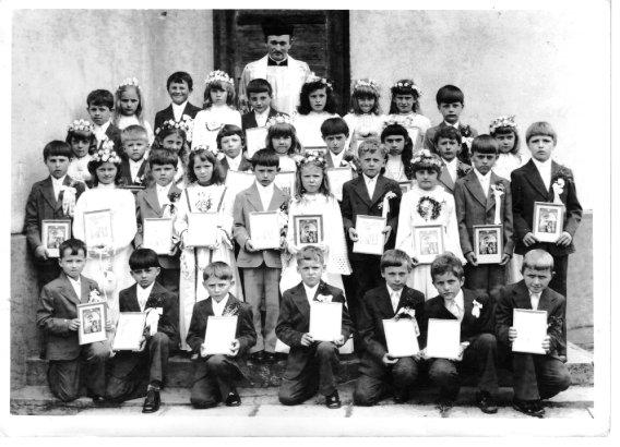 rok_komunii_1977_rocznik_1968