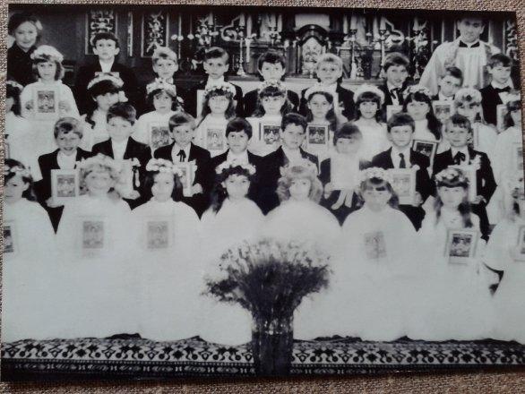 rok_komunii_1986_rocznik_1977