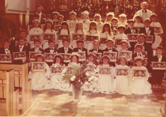 rok_komunii_1987_rocznik_1978