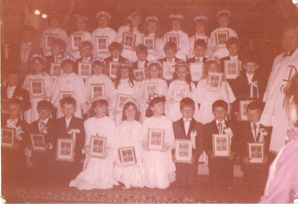 rok_komunii_1988_rocznik_1979