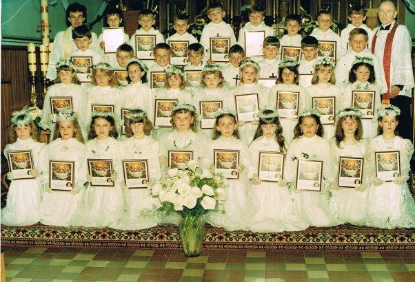rok_komunii_1991_rocznik_1982
