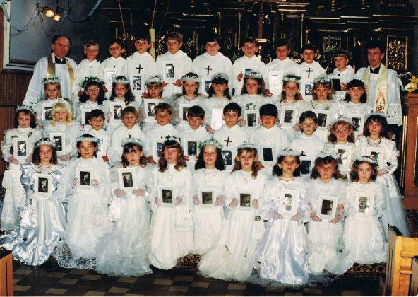 rok_komunii_1992_rocznik_1983