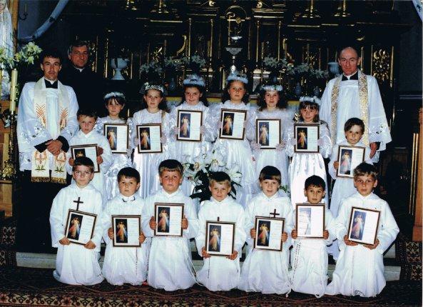 rok_komunii_1993_rocznik_1984