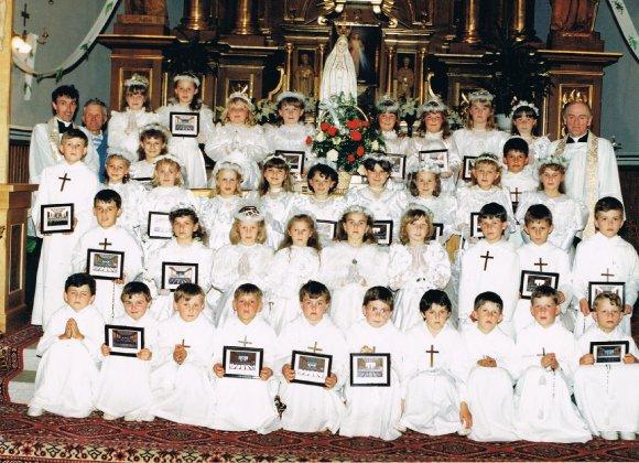 rok_komunii_1994_rocznik_1985