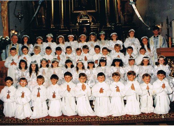 rok_komunii_1995_rocznik_1986