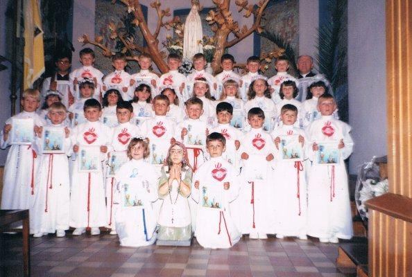 rok_komunii_1996_rocznik_1987