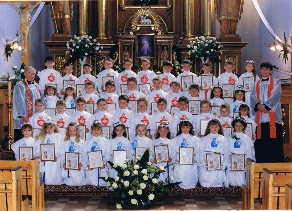 rok_komunii_1998_rocznik_1989