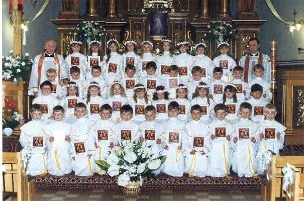 rok_komunii_1999_rocznik_1990