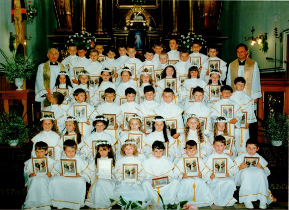 rok_komunii_2000_rocznik_1991