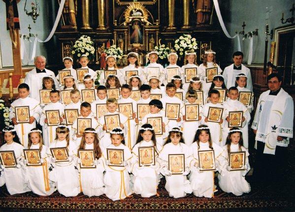 rok_komunii_2003_rocznik_1994