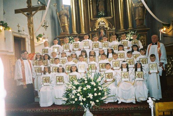 rok_komunii_2004_rocznik_1995