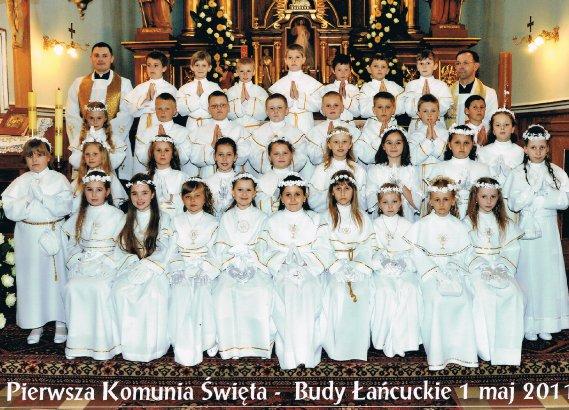 rok_komunii_2011_rocznik_2002