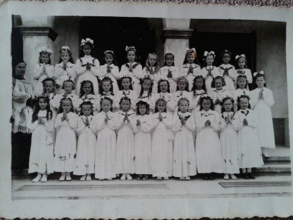 rok_komunii_1959_rocznik_1949_2