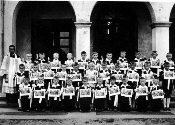 rok_komunii_1961_rocznik_1952_1