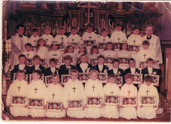 rok_komunii_1989_rocznik_1980