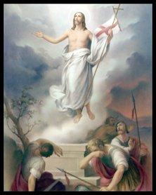zmartwychwstanie_panskie