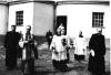 biskup_stanisla_jakiel_i_ksieza_od_strony_zakrystii