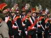 turki2012_197