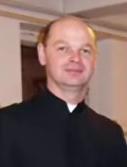 Ks. Grzegorz Staszczak - Pracował w parafiach na stanowisku: …. Budy Łańcuckie od 2012 r. do 2013 – wikariusz - ks_grzegorz_staszczak